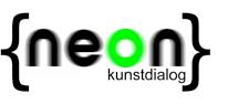 Neon Kunstdialog e.V.